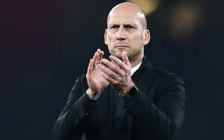 Stam hails Mourinho ahead of Old Trafford return