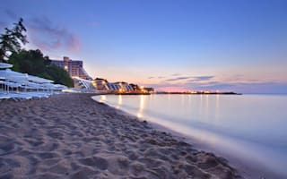 Bulgaria holidays: Best beach resorts
