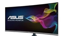 ASUS tiene un nuevo monitor con base de carga inalámbrica