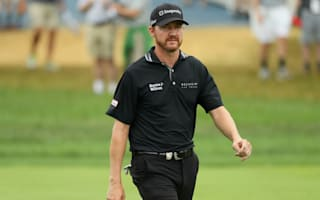 BREAKING NEWS: Walker clinches US PGA Championship
