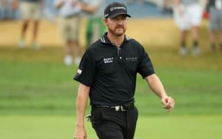 BREAKING NEWS: Walker clinches US PGA Championship
