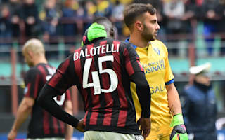 Serie A Review: Champions League places locked, Milan play out six-goal thriller