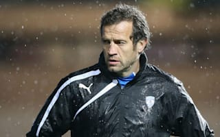 Galthie to take over from Ford at Toulon
