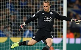 Schwarzer has shown age is just a number - Kisnorbo