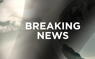 BREAKING NEWS: Blatter ban remains after CAS dismisses appeal