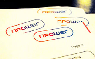 Npower to cut energy bills by 2.6%