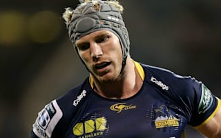 Brumbies' Pocock cited for neck grab
