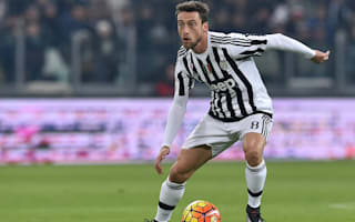 Bologna v Juventus: Marchisio warns against Bayern Munich distractions