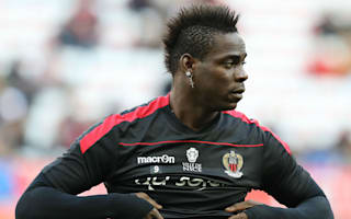 Balotelli can still become a great player - Tardelli