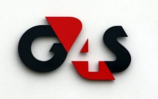 G4S reported over tagging contracts