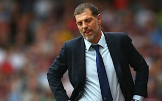 Bilic not interested in England job, says Gold