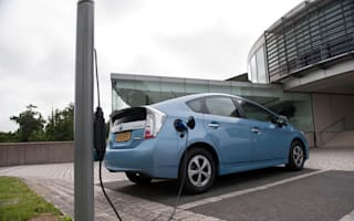 Greener car drivers set to be penalised after tax shakeup