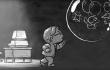 No te pierdas el emotivo tributo a Satoru Iwata en la GDC