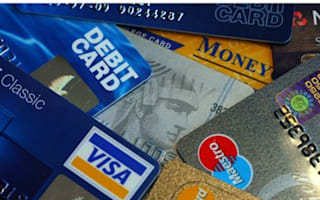 Will credit card insurer compensate after FSA probe?