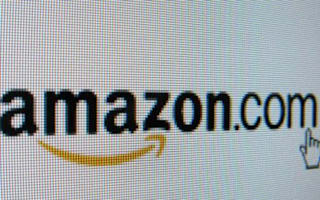 Amazon to unveil Kindle tablet