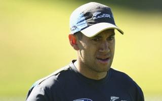 Taylor, Santner to remain sidelined for second Test
