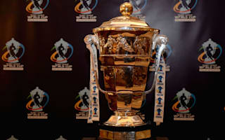 North America set to host 2025 Rugby League World Cup