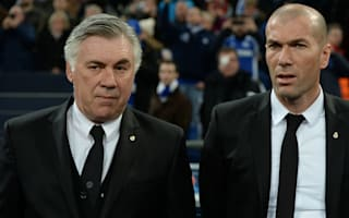 One of the worst opponents - Butragueno laments Madrid's Bayern draw