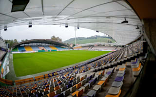 Maribor mourn deaths of young pair