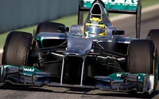 Teams to combine DRS with F-duct for 'huge' benefit - report
