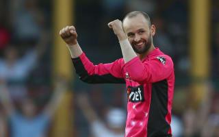 Lyon, Warner return for Australia