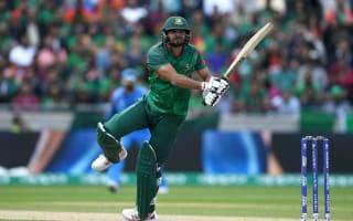 Mashrafe not questioning captaincy role after India shellacking