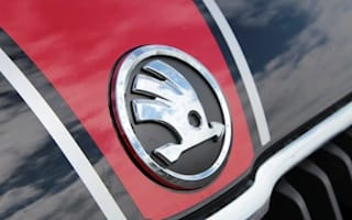 Skoda found to be UK's most reliable car brand