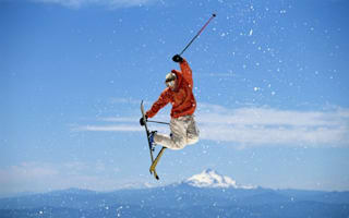 Ten of the best: Ski resorts for crowd-free bliss