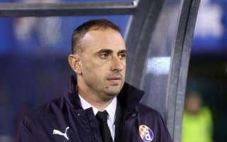 Dinamo showed Sevilla too much respect - Petev