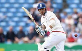 Hales admits he is work in progress in Test cricket