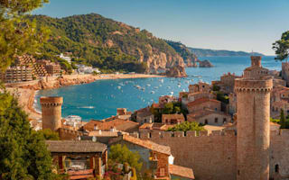Spain is the 'best holiday destination in the world'
