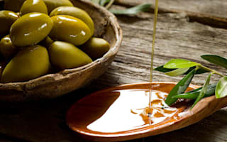 Middle class crisis: olive oil price set to go through the roof