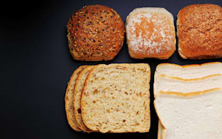 M&S to add extra vitamin D to bread