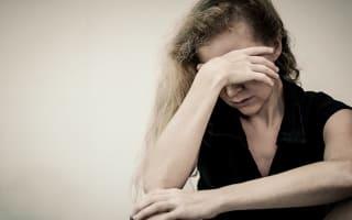 Seven medical reasons for feeling tired