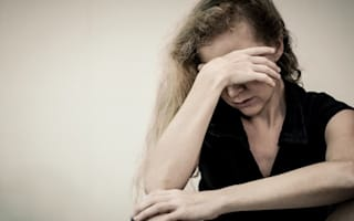 Could you have an anxiety disorder?