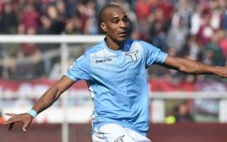 Atalanta snap up free agent Konko
