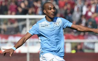 Konko 'in talks' to join AC Milan