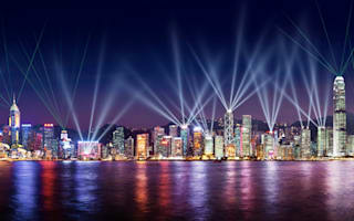 Why Hong Kong is more than just a stopover