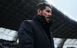 Kempes: Atletico will be lost without Simeone