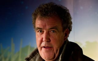 Jeremy Clarkson to voice sat nav guidance