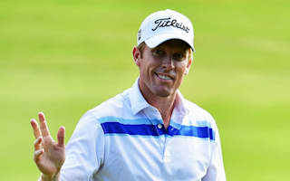 Dodt extends lead, Colsaerts on the charge in Mauritius