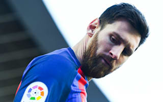 Messi never gave Coach interview, claims father