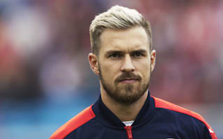 Ramsey withdrawal was Arsenal's call - Coleman