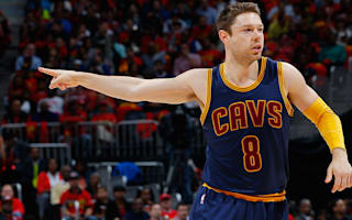 Dellavedova hopeful over Cavs future