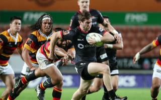 Canterbury survive Waikato scare to win Ranfurly Shield