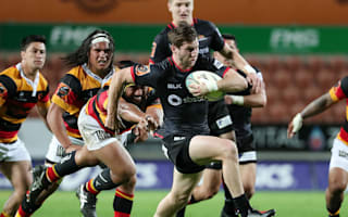 Canterbury survive Waikato scare to win Ranfurly Shield