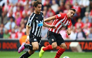 Southampton v Newcastle United: No regrets for Townsend as relegation worries worsen