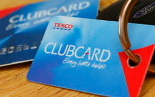 Tesco closes 2,000 customers accounts after hackers steal Clubcard Vouchers