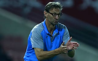 Tony Adams' Granada bow ends in 3-0 defeat to Celta Vigo