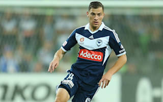Muscat dismisses Troisi links